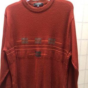 Men's Murano sweater